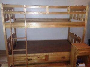 Set de chambre pour enfants