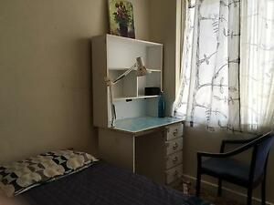Available room Hawthorn East Hawthorn East Boroondara Area Preview