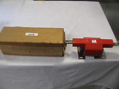 Cutler-hammer 872d190g04 Transformer