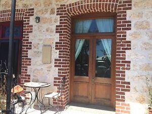 Beautiful Heritage Villa Short Term Accommodation Fremantle Fremantle Area Preview