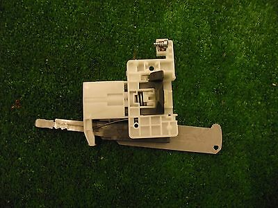 Dishwasher BOSCH SMS40C02GB/07 DOOR LOCK
