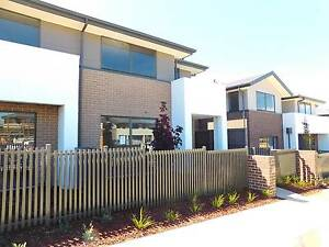 Brand new modern family home in Melbourne East. Rent negotiable Wantirna South Knox Area Preview