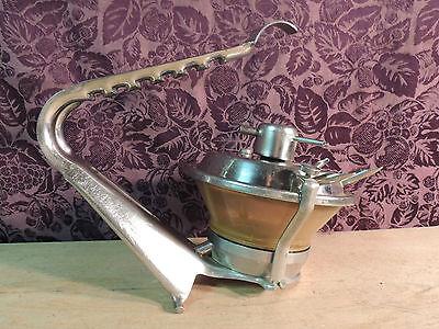 Babson Bros Surge Breaker Cup Milking Machine B049686