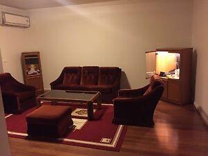 Room for Rent Merrylands Parramatta Area Preview