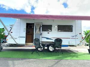 Jayco Heritage Burleigh Heads Gold Coast South Preview