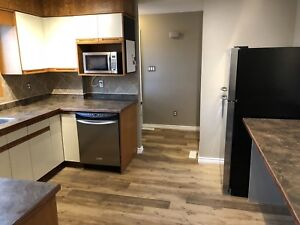 Spruce Grove bungalow for rent
