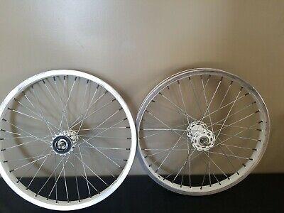 Wheel Master MX-4000 SF Rear Flip-Flop Hub Rr Wm Mx4000 Bo Sf 1sf//f 32x3//8 Bk