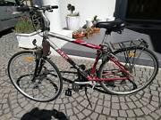 Mens road bike Aluminium frame Mosman Park Cottesloe Area Preview