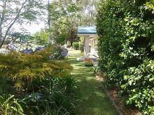 HOUSE FOR SALE BY OWNER COOMBA PARK MID NORTH COAST Coomba Park Great Lakes Area Preview