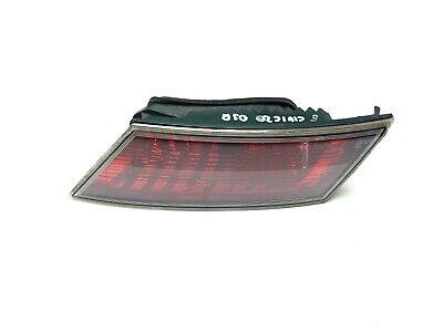 SET REAR LIGHTS TAIL LTHO05 HONDA CIVIC HATCHBACK 3D 1991 1992 1993 1994 1995