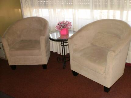 CHAIRS -- TUB CHAIRS, WICKER/ CANE,  DINING, OFFICE, PATIO, RETRO