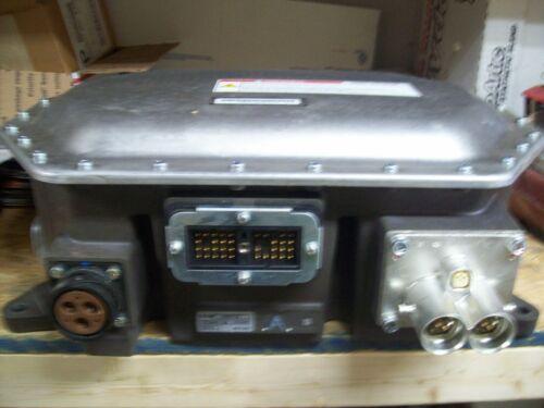 3860653c2 navistar inverter motor controller rectifier eaton fuller transmisson