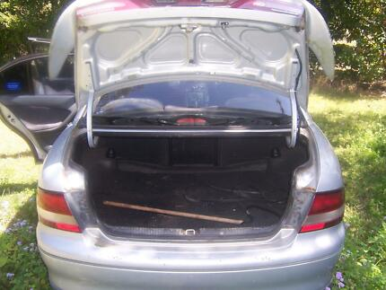 PARTS FROM $1. HOLDEN COMMODORE 1999 SERIES 2 VT ACCLAIM PARTS Macksville Nambucca Area Preview