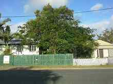 URGENTLY NEEDING DANGEROUS TREES CUT DOWN 2 THE GROUND Mackay Mackay City Preview