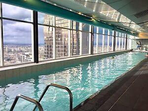 QV ROOM TO LET Melbourne CBD Melbourne City Preview