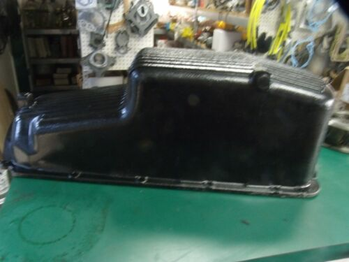Boat Parts Parts and Accessories For Sale Pg  5