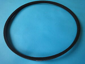 honda mower belt ebay