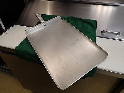 Everlast Heavy Duty Aluminum Pizza Peel Commercial Lot Available Combined Ship
