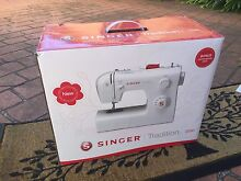 Singer Tradition 2250 Sewing Machine Cabramatta West Fairfield Area Preview