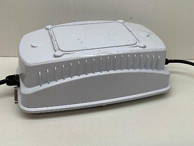 JK Lite WJY80DH01-U 80-Watt Induction Electrodeless 80W Lamp Ballast 120~277V