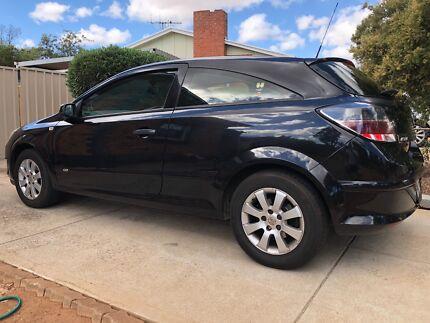 Holden astra sri t cars vans utes gumtree australia adelaide holden astra fandeluxe Gallery