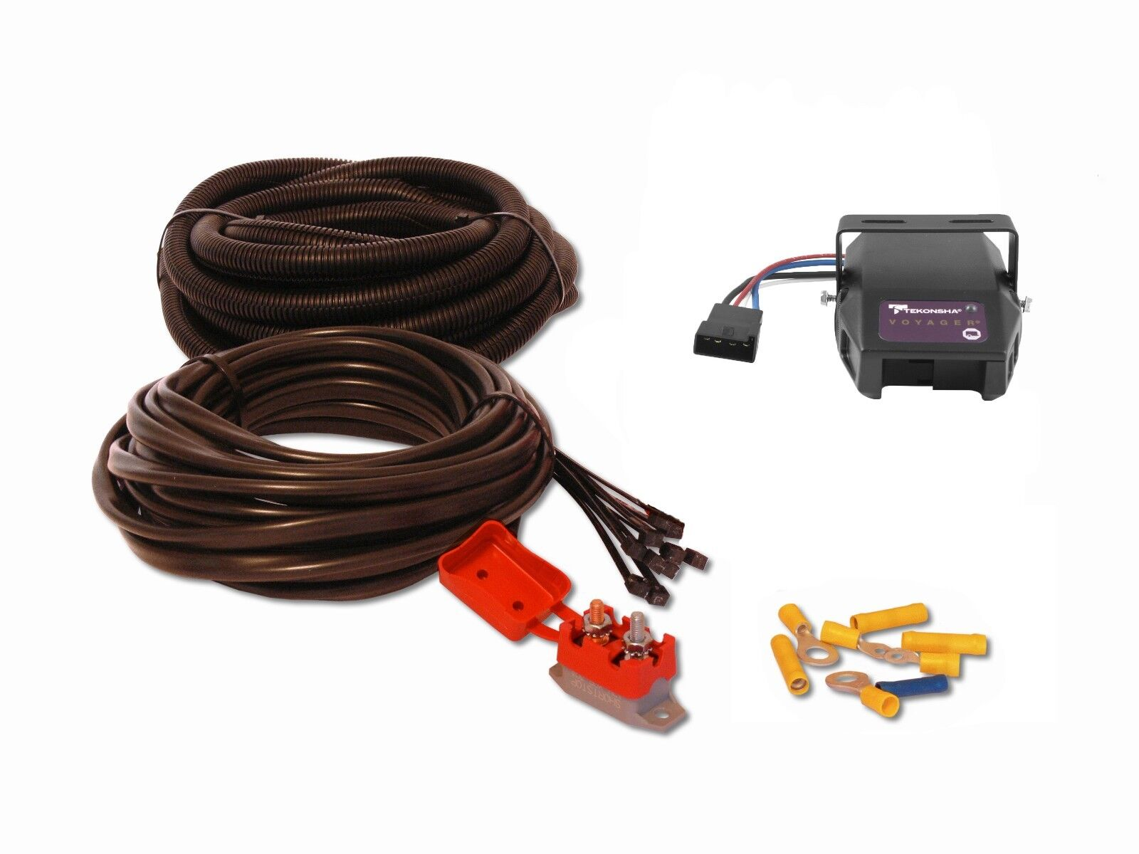 Voyager Brake Controller Wiring Wiring Diagram Tekonsha Voyager
