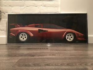 Countach Kijiji In Ontario Buy Sell Save With Canada S 1