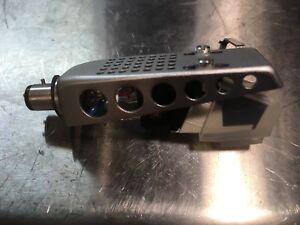 Cartouche et aiguille audio technica AT90