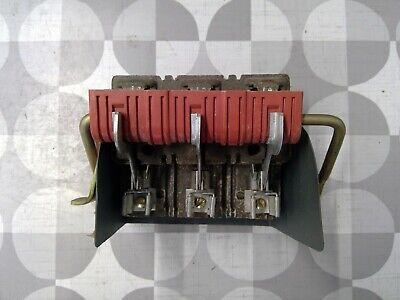 Square D 31008-041-53 Class 9421 30a Disconnect Switch Free Shipping