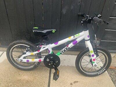 Frog 40 Kids Bike
