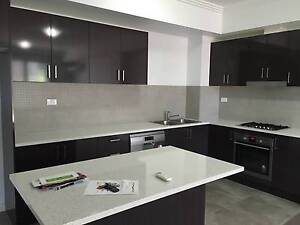 Carlingford brand new apartment for rent Carlingford The Hills District Preview