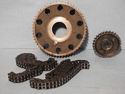 - Triumph 650 Bonneville T120-R Engine Clutch Basket