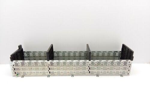 Allen Bradley 1756-A17/B ControlLogix 17 Slot Chassis Series B