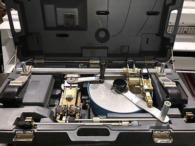 Amp Picabond Ma-10 Applicator Assy Set 229534 New