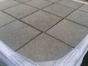 Pavers 300x300x50mm (50m2) Elizabeth East Playford Area Preview