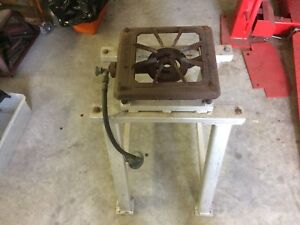 2 Propane Cooking Stoves SINGLE & DOUBLE