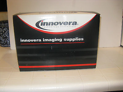 Monochrome Laser Printer Cartridge, used for sale  Shipping to India