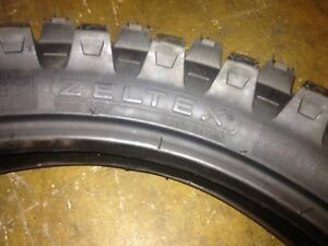 Brand New Motorcross Tires