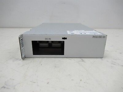 ARTESYN Power connection unit BMG 980 392//1 model AA27390L Lot of 4!!