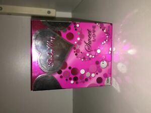 Shirley May Sweet Love Perfume