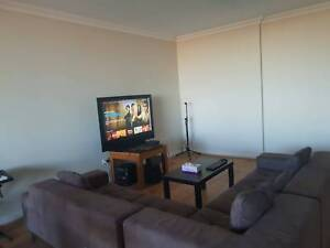 Room for 1 Person in a fully furnished apartment (bills included)