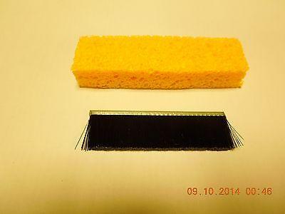 Neoposthasler Pitney Bowes Brush Sponge Sets