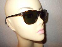 Persol 0PO3225S Gafas de sol Terra Di Siena 56 Unisex