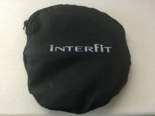Interfit PHOTO DISC COLLAPSIBLE LIGHT REFLECTOR