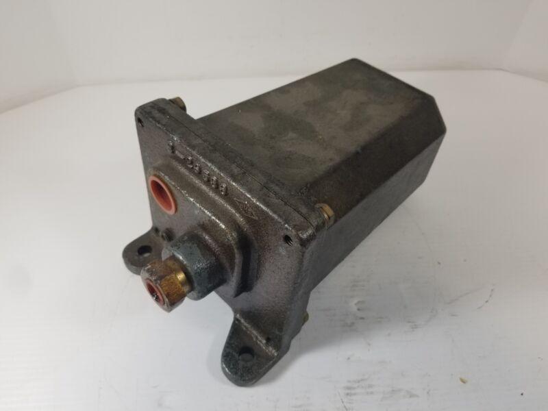 Allen-Bradley 836T-T261E Pressure Control Module