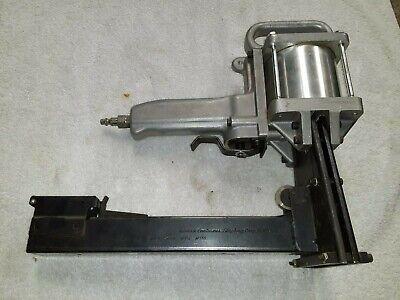 Staple K10BABN 5//8 X 1//4 19Ga Galvanized Staple