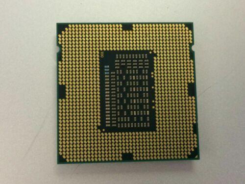 Intel Core i7-6700 Socket LGA 1151 3.4GHz SR2L2 8MB CPU Processor