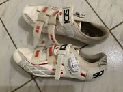 Sidi Carbon Sole road bike shoes Craigmore Playford Area Preview