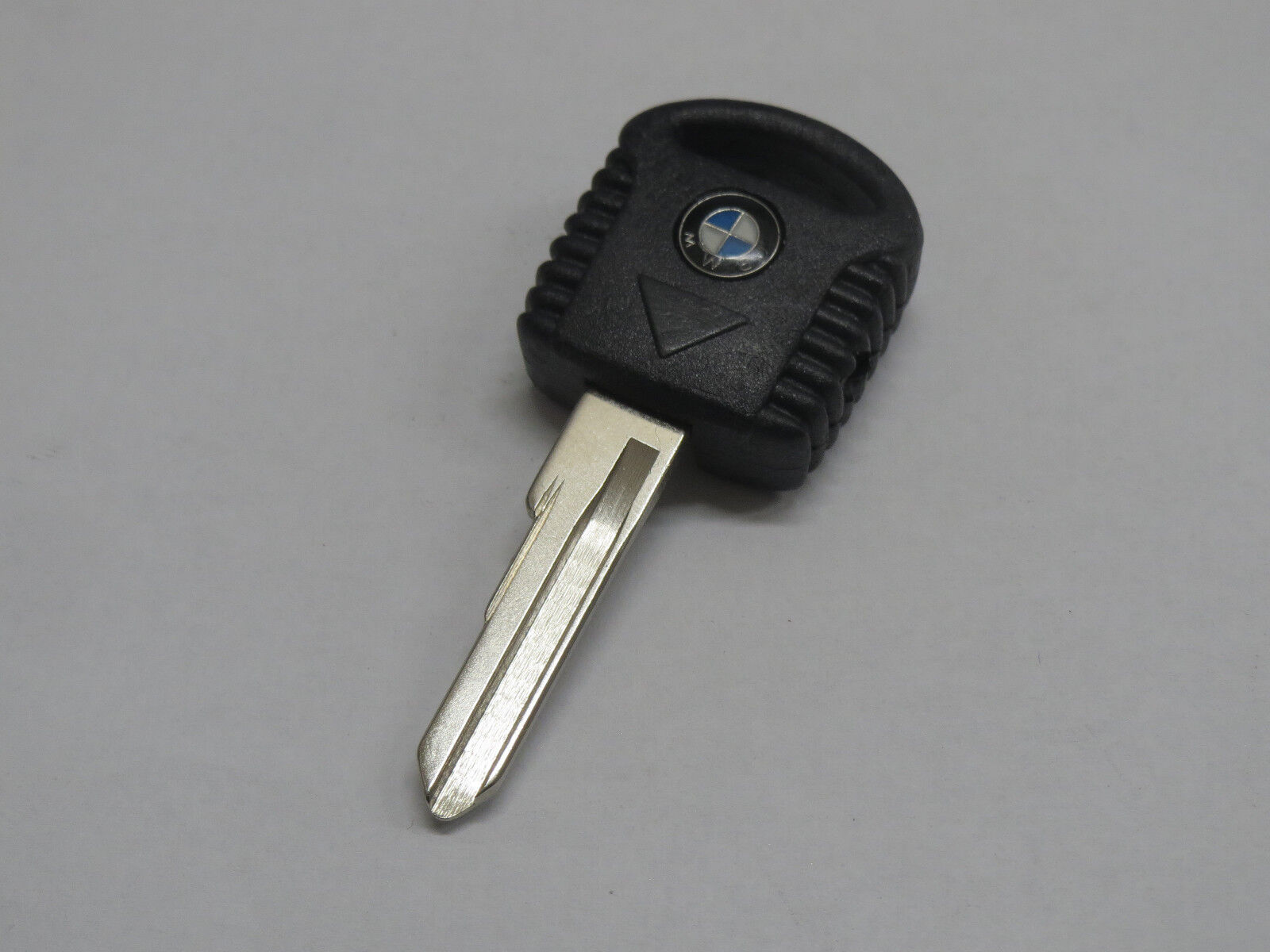 BMW R45 R60 R65 R75 R80 R90 R100 K75 K100 K1100 Klappschlüssel Roling Key blank