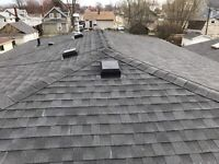 Roofing & Repairs - Hodgson Roofing